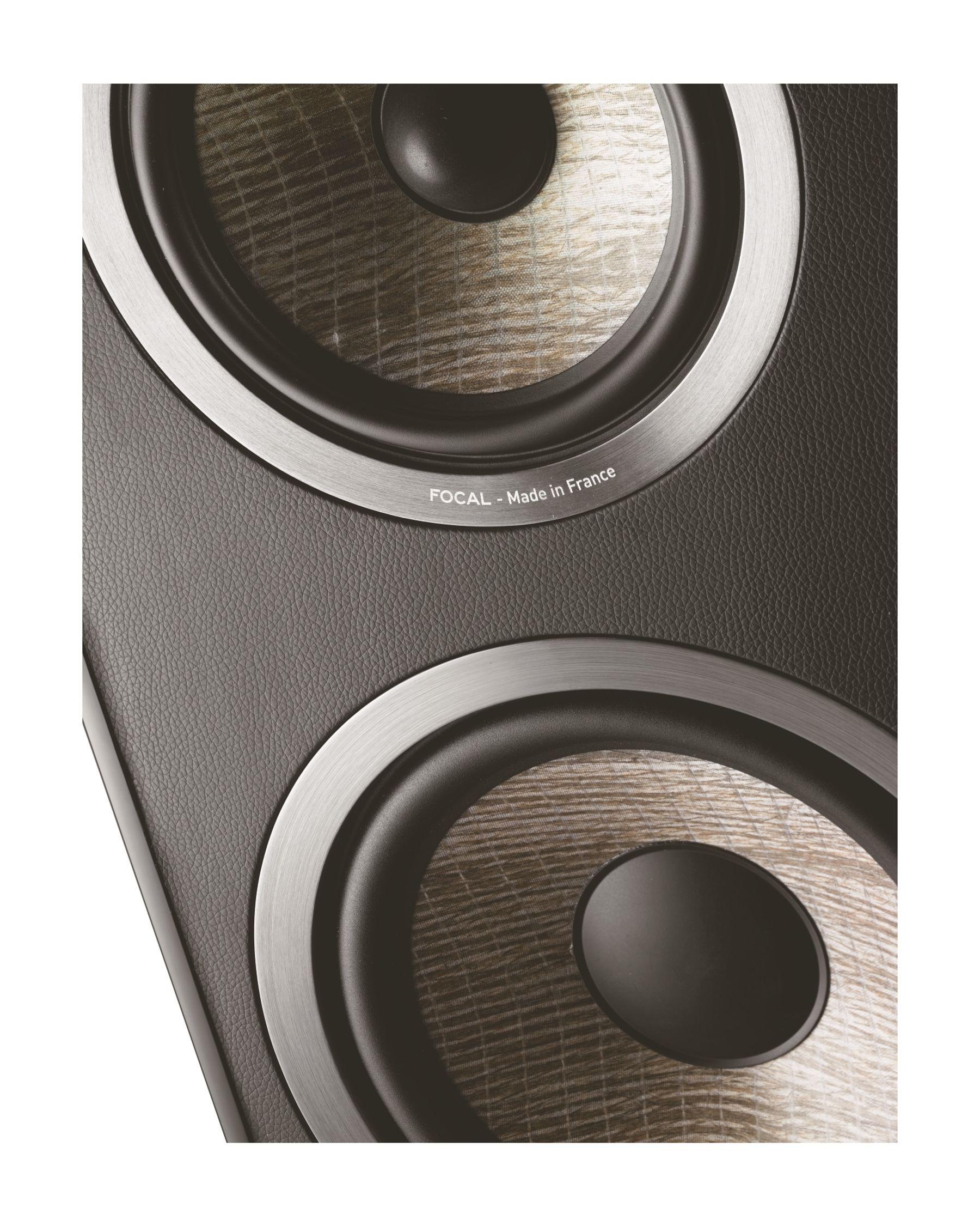 Focal Aria 948 - Jordan Acoustics