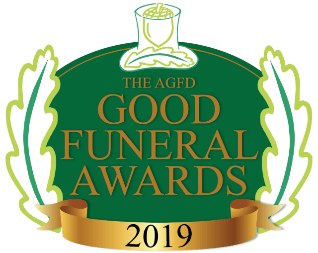 AGFDGFA2019 Logocopy