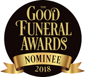 Good Funeral Awards 2018