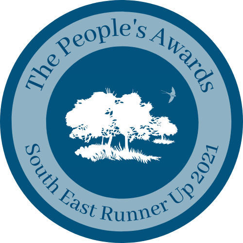The Peoples award
