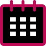 Events & Presentations
