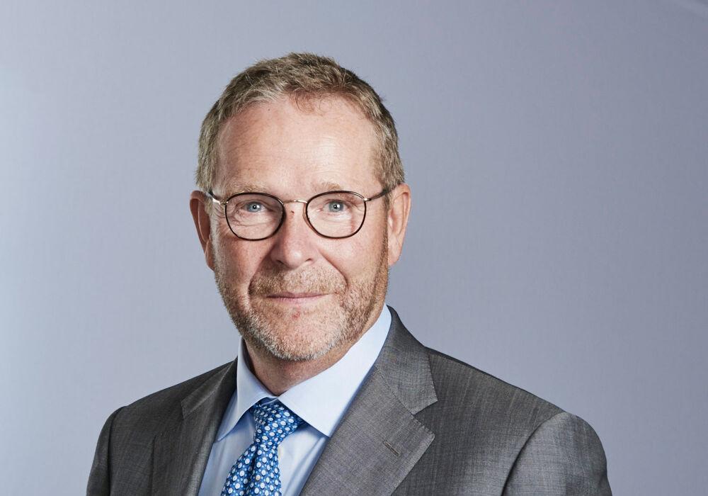 Anders Ullman