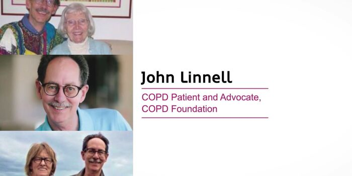 COPD: A dreadful condition